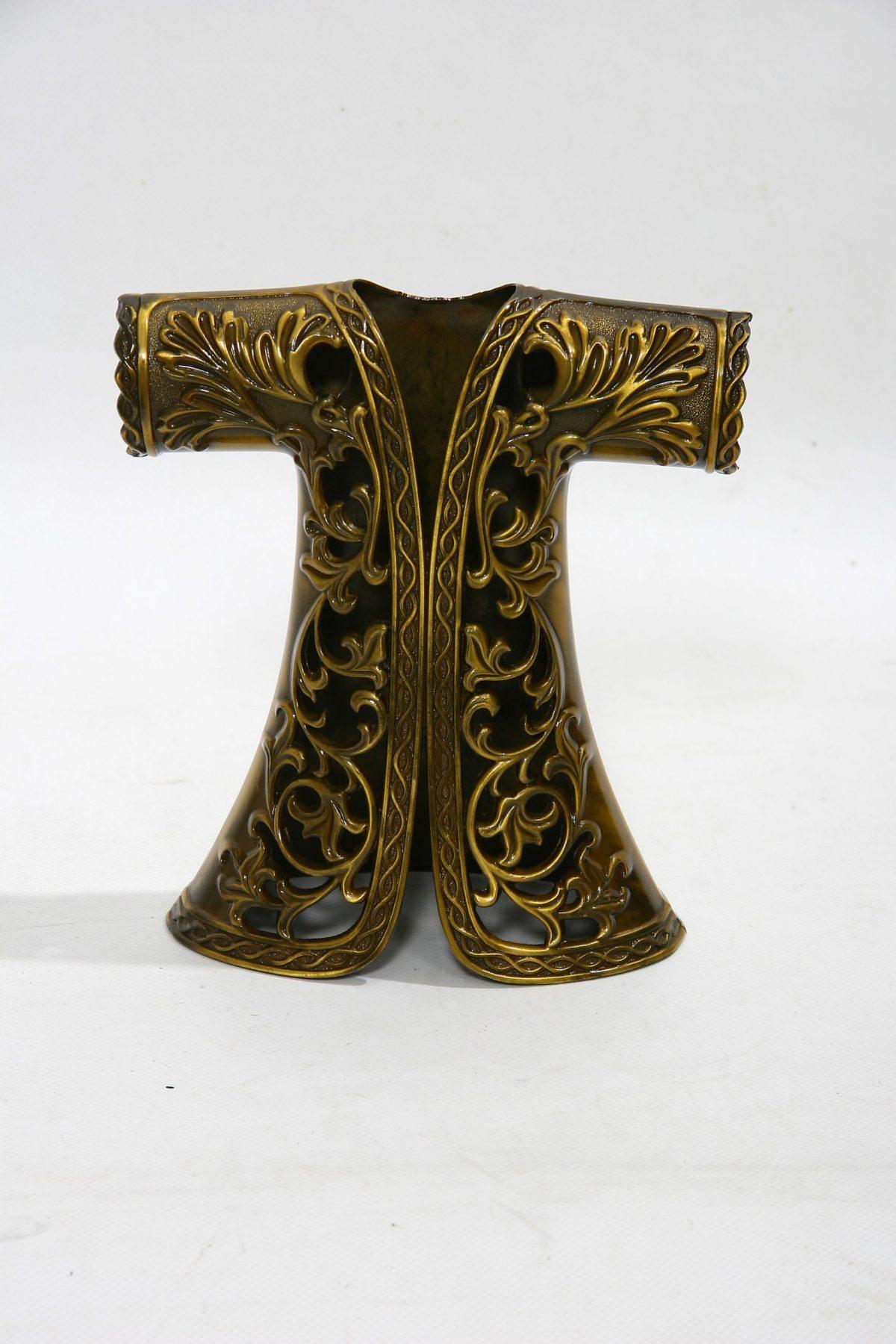 сувенир кафтан