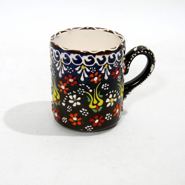 порцеланова чаша